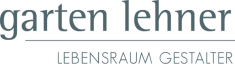 Garten Lehner